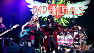 bad-animals-slider-wellmont-theather-daena-d-gina-d-heart-tribute-new-york