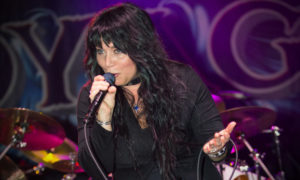 daena-d-bad-animals-heart-tribute-lead-vocals-ann-wilson-new-york