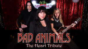 bad-animals-heart-tribute-acoustic-long-island-new-york-deana-dee-gina-d-tom-cavanaugh