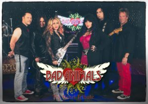bad-animals-heart-tribute-band-long-island-new-york-deana-dee-gina-donadio-tom-cavanaugh-chris-parrett-john-laspina-kevin-thomas
