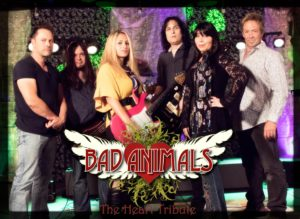 bad-animals-heart-tribute-band-long-island-new-york-deana-dee-gina-donadio-tom-cavanaugh-chris-parrett-john-laspina-kevin-thomas2