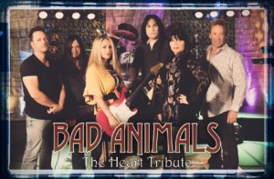 bad-animals-heart-tribute-band-long-island-new-york-deana-dee-gina-donadio-tom-cavanaugh-chris-parrett-john-laspina-kevin-thomas3