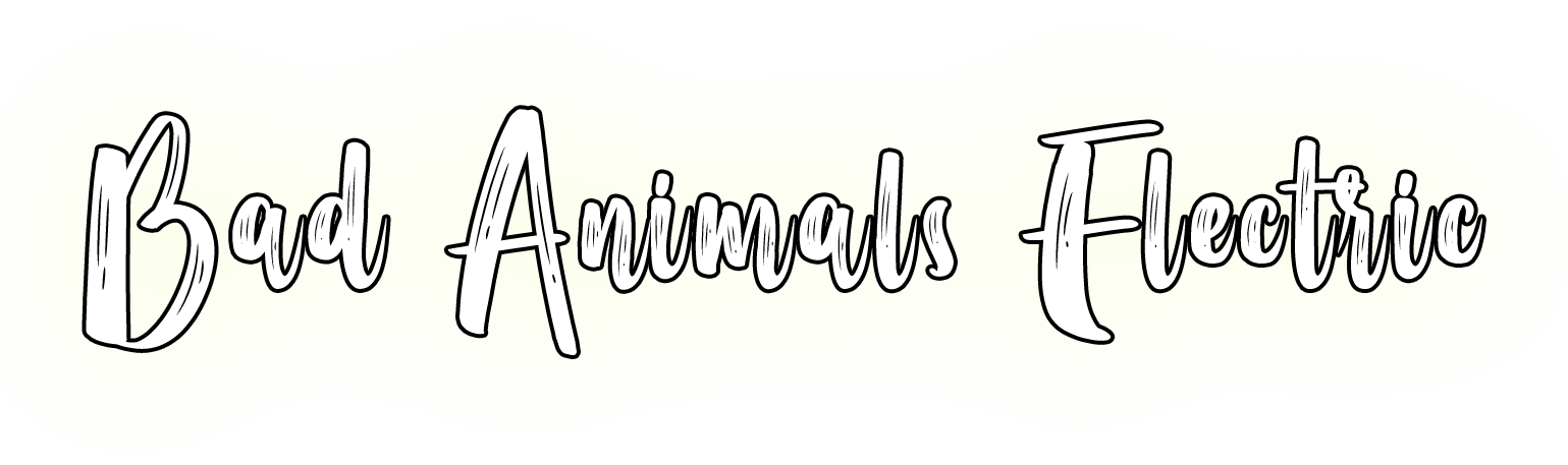 bad-animals-electric