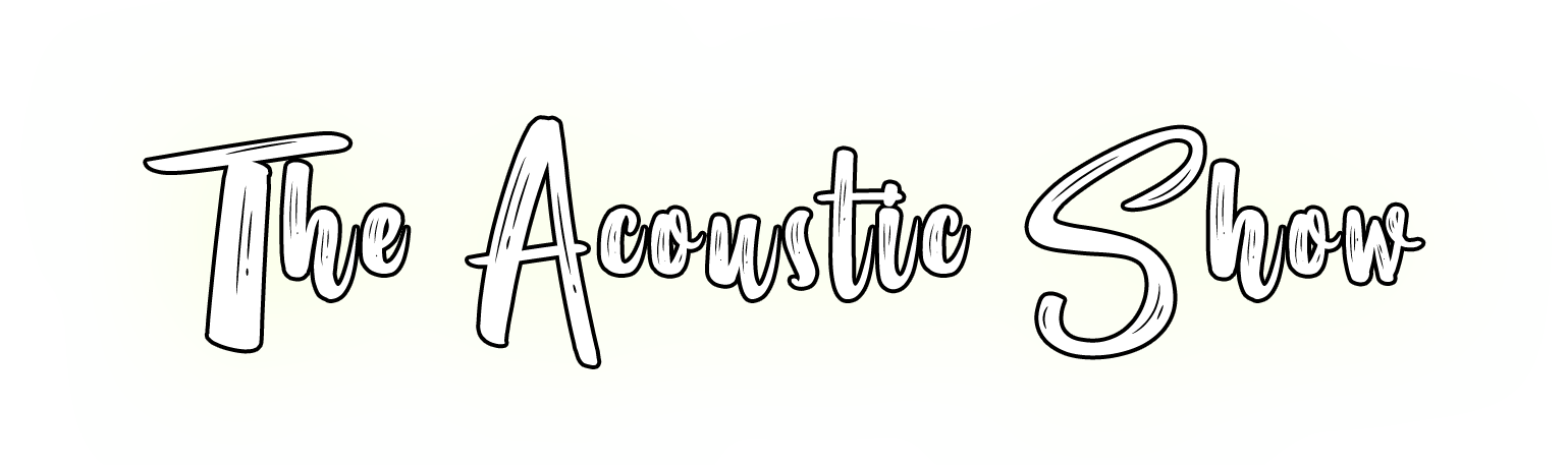 the-acoustic-show